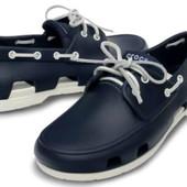 Crocs Beach line boat shoe Доставка 10-18 дней 900 гривен