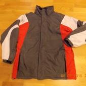 Немецкая Демисезонная Куртка Alex р-р 50.Германия