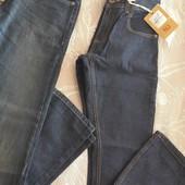 Джинсы Noize Jeans