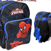 Рюкзак Spider-man