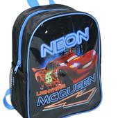 дитячий рюкзак Блискавка Макквін