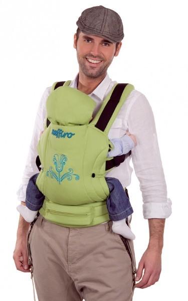 Большой выбор новых эргономичных  рюкзаков! фото №1