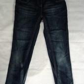 Фирменные джинсы на 9-10 лет и старше