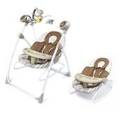 Кресло-качалка BT-SC-0005