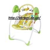 Кресло-качалка BT-SC-002