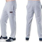 Мужские штаны трикотаж