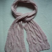 Фирма H&M шарф
