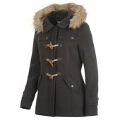 Новое пальто из Англии Оригинал Kangol p. 10 (M)