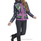 Молодежные деми куртки Lizabeta  р. 42 50