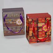 Коробка упаковка картон, пакет подарочный