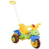 Детский велосипед Пилсан (Pilsan) Caterpillar