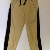 Весна! Лето! На 5, 6, 7, 8 лет фирменные штаны! Отличное качество!