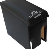 Підлокітник новий на шевроле лачетті, новий без дефектів, є можливість відправки по країні. Ціна 210