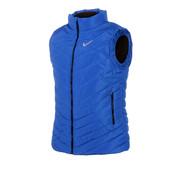 Стильная  жилетка Nike
