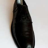 Туфли 41 р Tonny raff, Германия, кожа, оригинал,