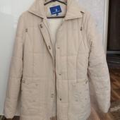 Деми куртка Snowcrest 46-48р