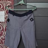 Стильные мужские шорты VDone