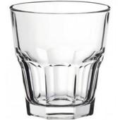 52705 Касабланка стакан 270 гр. (набор 6 шт.)