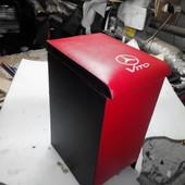 Підлокітник для Мерседес Віто в ідеальній якості виготовлення. Відправляю тільки по Україні . Ціна 3
