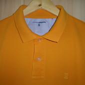 Мужская (подростковая) футболка-поло. шотландка. рубашка. Школьная одежда на мальчика.