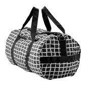 Спортивная сумка Кнэлла. Икеа (Ikea)