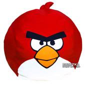 Злая Птица Кресло - мешок