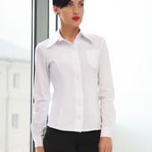 """Женская блуза """"Марта"""" с длинным рукавом"""