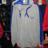 Reebok nba magic роскошный велюровый костюм XL-2XL