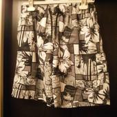 Longboard Bich Lp 50-52p пляжные шорты из сша