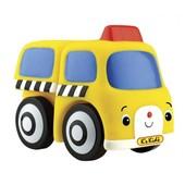 K's Kids Школьный автобус