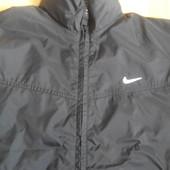 Ветровка-штормовка Nike (оригинал)