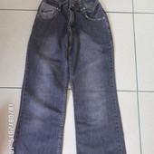 джинси 140р.