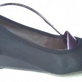 Женские туфли Roberto Santi Active р.38