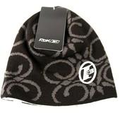 шедевр от reebok - hat alien iverson шапка из сша
