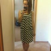 Платье Bon prix 42|44 р