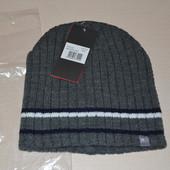 новая мужская Шапка EastPeak Mens Hat одни размер