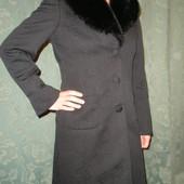 Пальто New Look (Нью Лук)