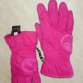 женские перчатки Thinsulate insulation 40 gram