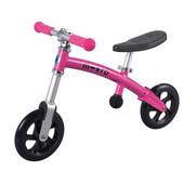 беговел Micro G-bike для деток от 2 до 5 лет Киев