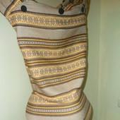 ергономічний рюкзак