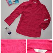Блуза M&S. Размер 14