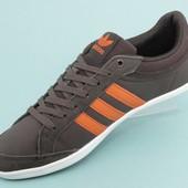 Мужские кроссовки adidas 41, 44 размер