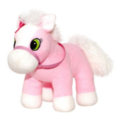 Fancy пони Маргоша