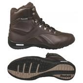 Ботинки Reebok Trail Breaker Earth, р. 40,5-26,7см, на -30С, оригинал