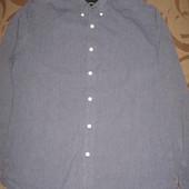 Сорочка (рубашка) Asos розмір М