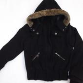 Курточка деми женская размер 8 наш 42-44 (Dorothy Perkins)