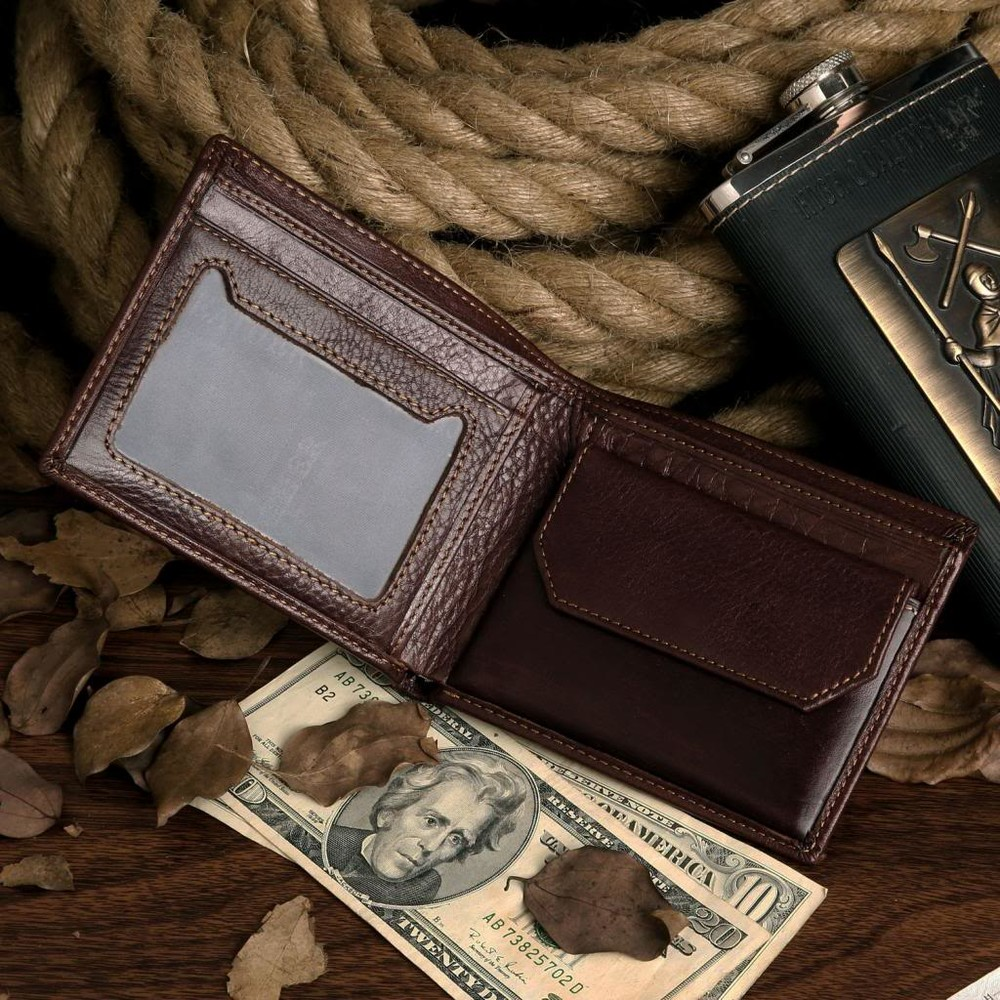 b00371f22ee1 Портмоне кошелек ***элитное*** превосходная кожа, цена 445 грн ...
