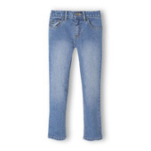 Новые джинсы Childrens Place 12S