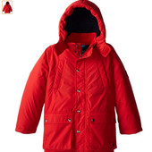 Куртка зимняя Nautica