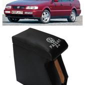 Подлокотник Opel Vectra А и Б.